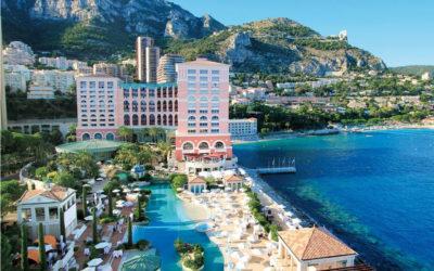 HomeSalons organise son congrès à Monaco